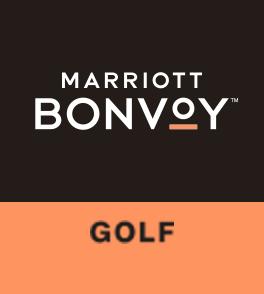 Marriott UK Golf